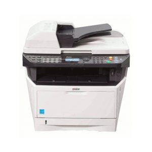 Impresora Multifuncional Kyocera FS1035mfp – Usada