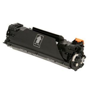 Toner Genérico HP 85A Para M1212nf – Cf285A