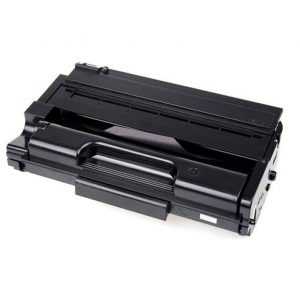 Toner Compatible Para Ricoh Sp3410 – 3510