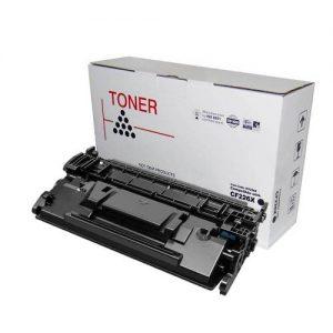 Toner Genérico HP 26x Para Pro M402n – CF226X